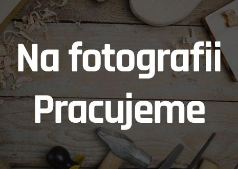 sample-foto